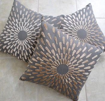 Target-Pillows-Full