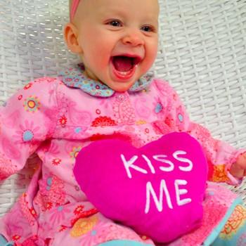 U R Sweet