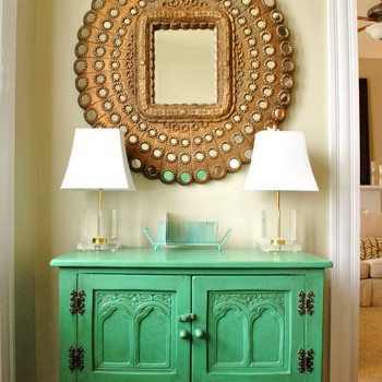 Church-Hill-Foyer-Mirror