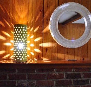 new-lamp-2