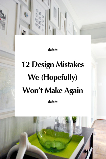 12-design-mistakes-we-wont-make-again