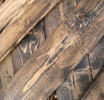 Distressed-Wood-Preview