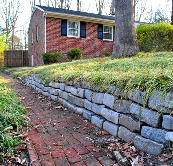 Outside-Front-Stone-Wall