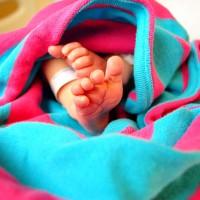 Clara's Birth Story