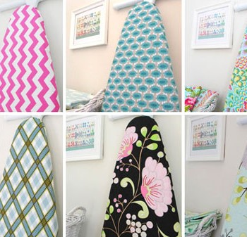 Fab Freebie: Sew Sweet