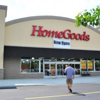 Window Shopping: Home Goods (Holla)