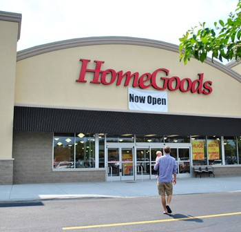 HGoods-Front-of-Store