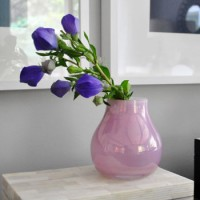 Budget Blooms: What The Heck Are These?