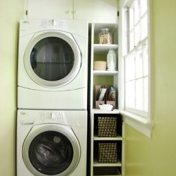 laundry-room3