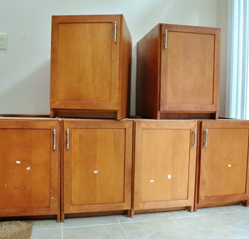 6Dollar-All-Six-Cabinets