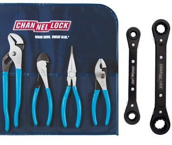 Channellock-Giveaway-1