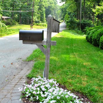 Mailbox-After2