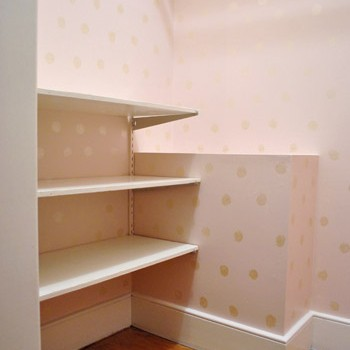 Stamp-Weird-Corner-Shelves-