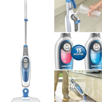 BlackDecker-Steam-Mop