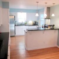 Reader Redesign: DIY Kitchen Do-over