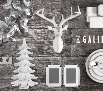 ZGallerie-Giveaway