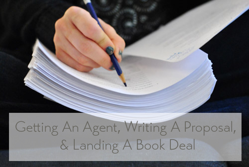 how-to-write-a-proposal-and-get-a-book-deal