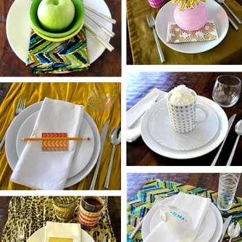 thanksgiving-placesettings