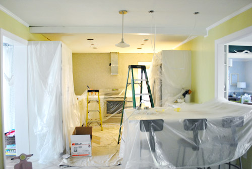 Planning Electrical Upgrades During A Kitchen Renovation