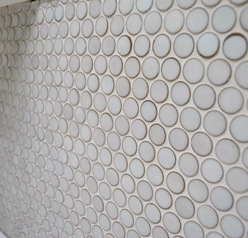 Grout-After-Close-Up-Clean