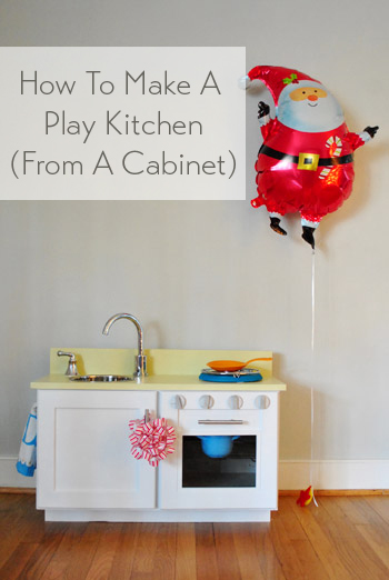 how-to-make-a-play-kitchen-from-a-cabinet