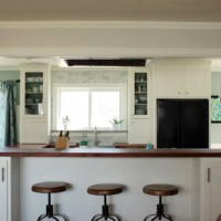Reader Redesign: A Kitchen From Scratch