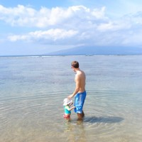 Our Trip To Hawaii: Where We Stayed, Ate & How We Saved Money