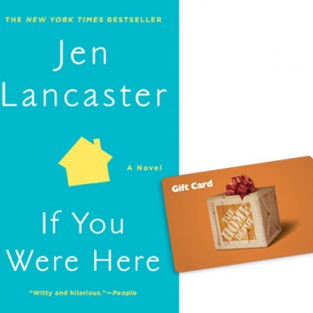 Jen-Lancaster-Giveaway