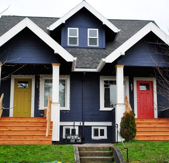 PDX-Houses-Blue-Bungalow