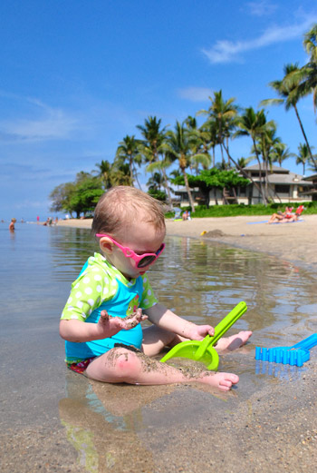 Our Family Trip To Hawaii: What We Did, Bought, & Saw
