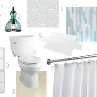 bathroom-mood-board