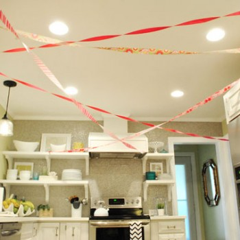 decorated-kitchen