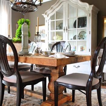 Homearama-Dining-Room