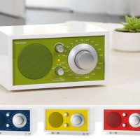 Fab Freebie: The Killer Radio Star