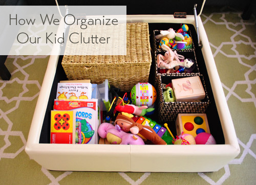 how-we-organize-our-kid-clutter