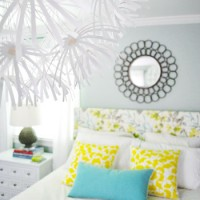 How To Make A DIY Upholstered Headboard, Part 2
