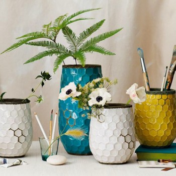 Bee-Giveaway-West-Elm-Hive-Vases