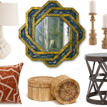 Bliss-Home-And-Design-Giveaway