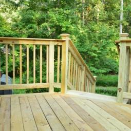 Deck-11-Railing-Done
