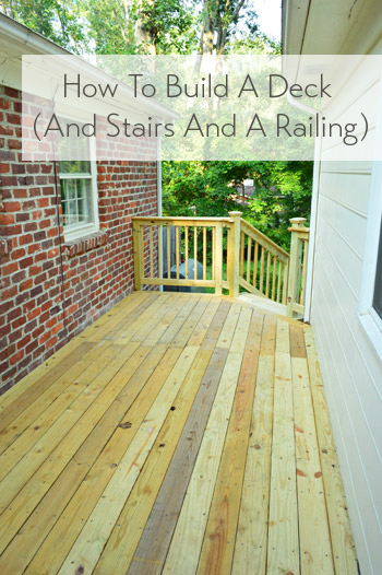 how-to-build-a-deck-and-stairs-and-railing