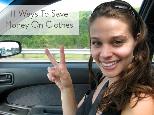 11-ways-to-save-money-on-clothes