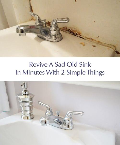 update-an-old-sink-with-caulk