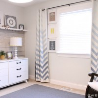 Reader Redesign: Owen's Room