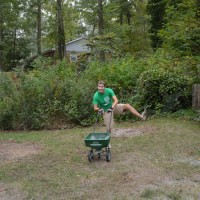How To Prep Your Lawn For Grass Seed