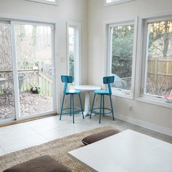 sunroom-chairs