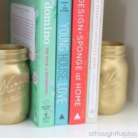 Book Projects By You (Over 300 DIY & Craft Projects!)