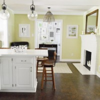 Five Home Mistakes We Made (We Learned The Hard Way)
