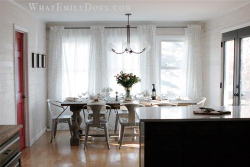 Reader Redesign: Killer Kitchen