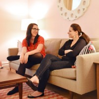 December Superlatives: Projects Plus Parties