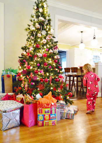 Christmas Gifts For Husbands, Wives, & Kids